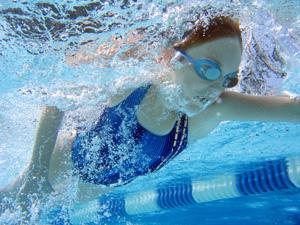 120113_underwater_01