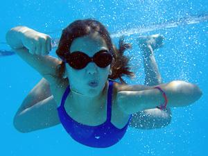 120113_underwater_04