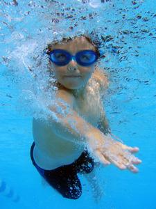 120113_underwater_06